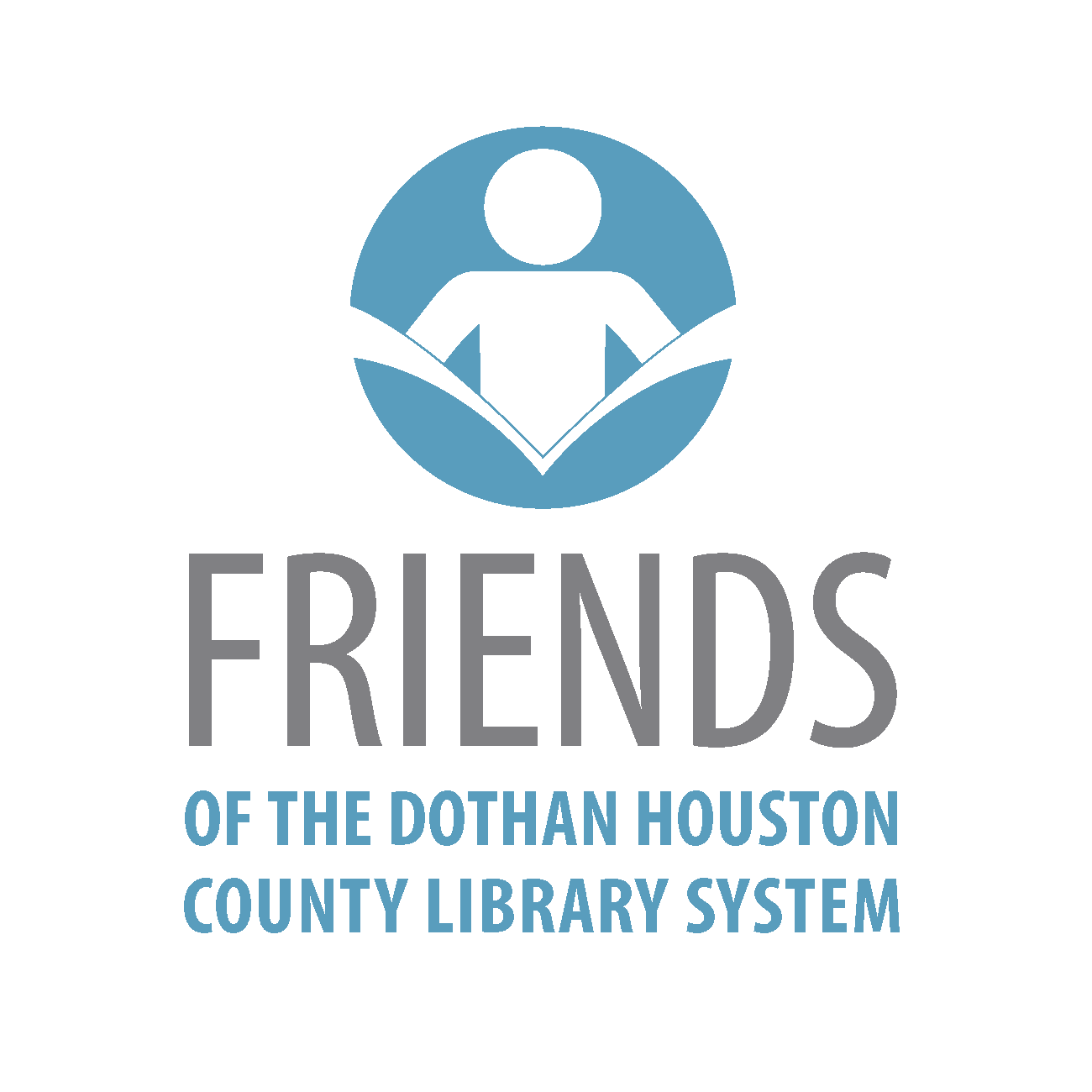 FriendsOfDHCLibrary_Logo_otl