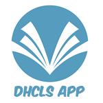 DHCLS app