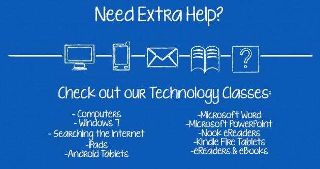 computer help web