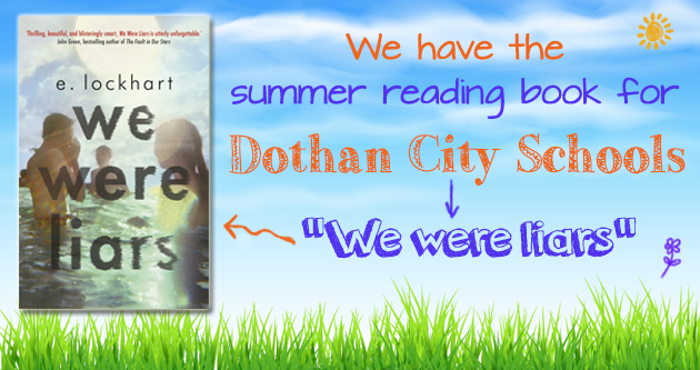 DCS Summer Book WEB4