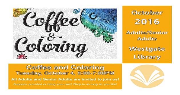 10042016_coffeecoloringcarousel