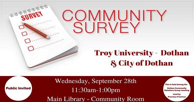 community-survey-92816-website