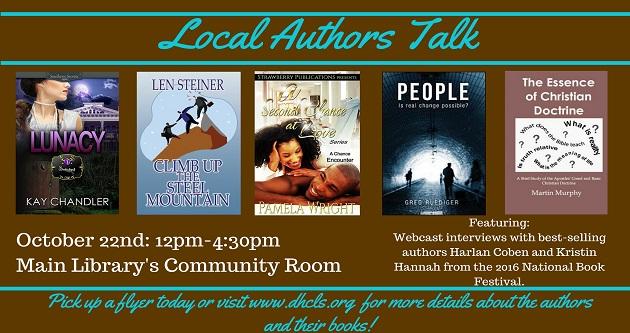 local-authors-talk-102216