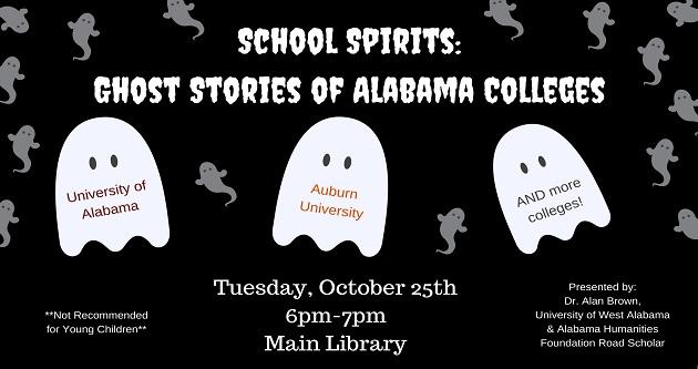 school-spirits-ghost-stories-of-alabama-colleges-october2016-website