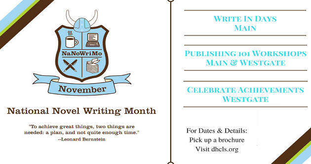 nanowrimo-november-2016
