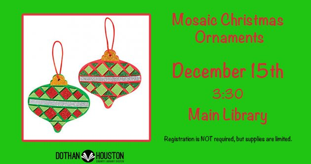 ornament-main