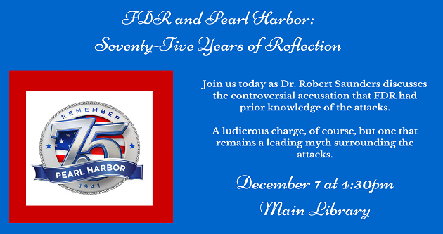 pearl-harbor-75th-anniversary-lecture_update-120716