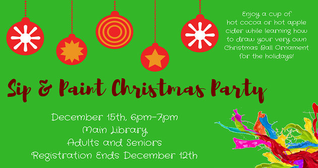 sip-paint-christmas-party_update-122016