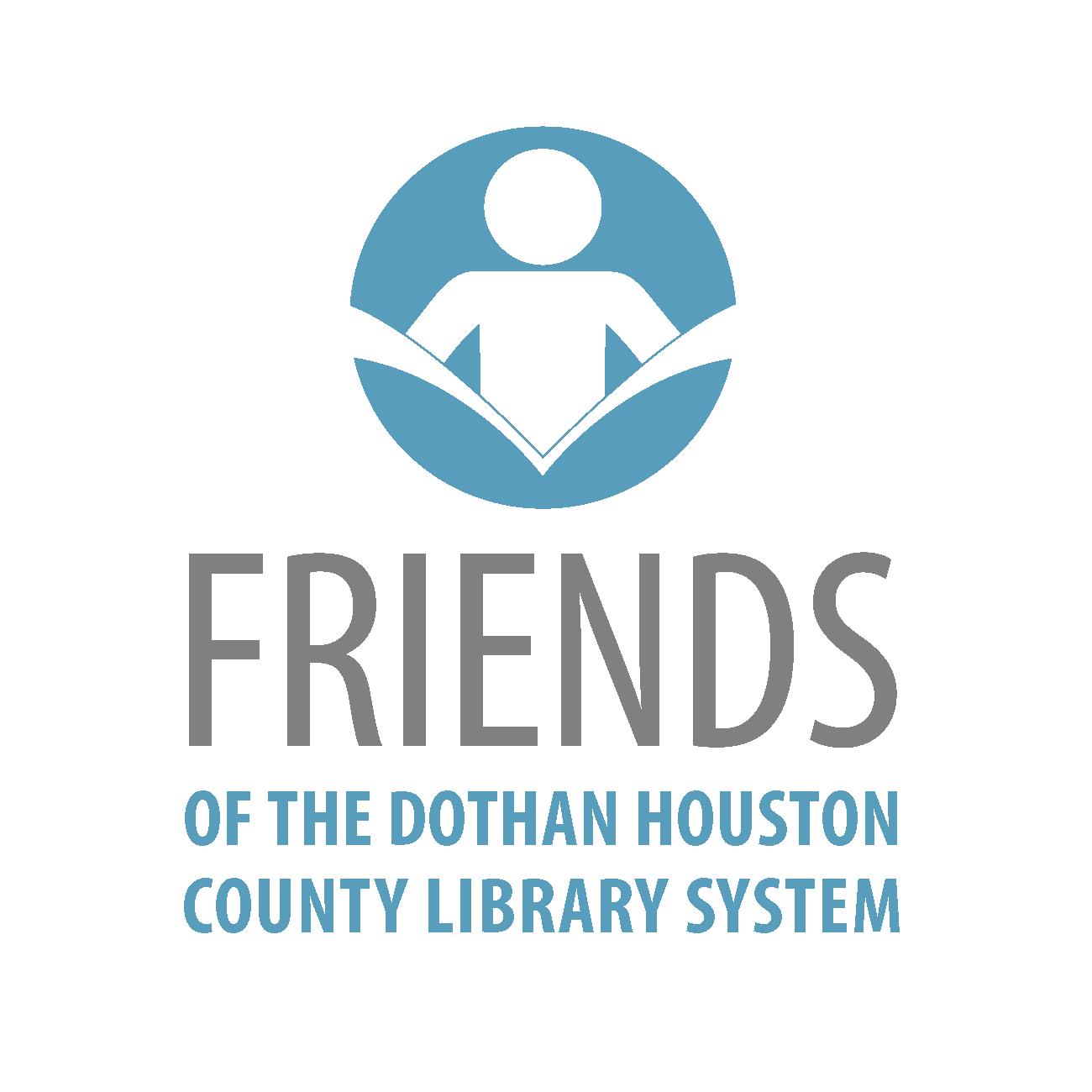 FriendsOfDHCLibrary_Logo_otl