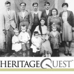 Heritage Button
