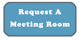 Request A Meeting Room