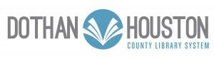 FINAL-DHCLS Logo Half Size